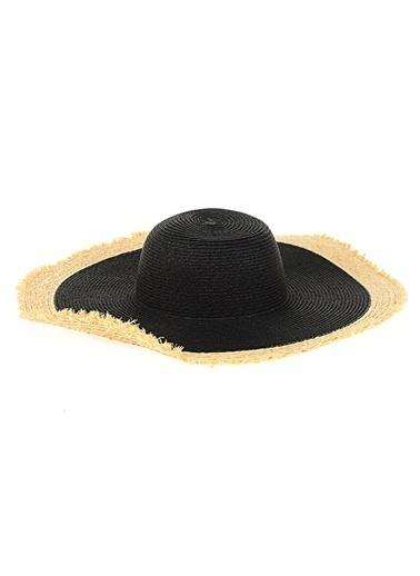 Şapka-Vero Moda